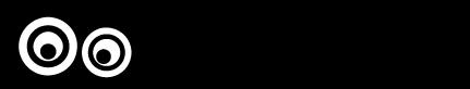 free.de logo